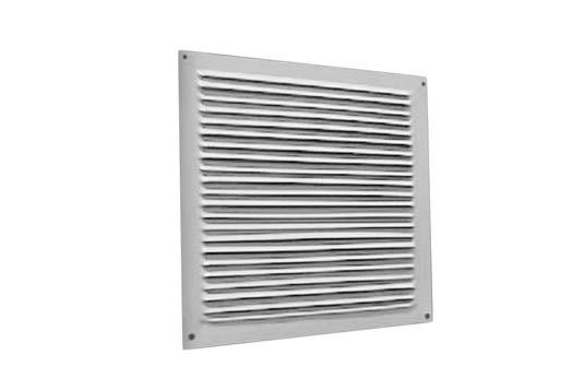 Ventilation Accesories